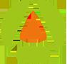 90_aggro_logo