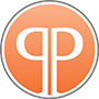 90_kopper_logo