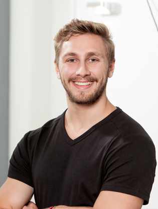 Markus-Schultz