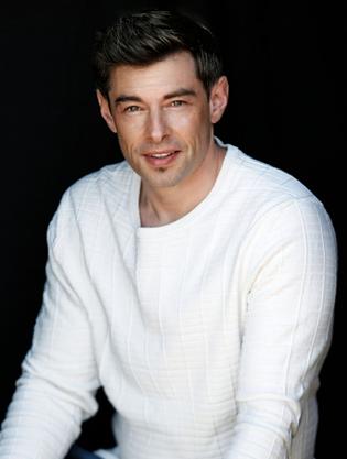 Michael-Kopper