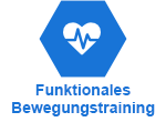 bewegungstraining_button