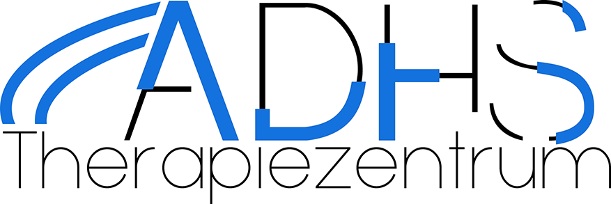 ADHS Therapiezentrum